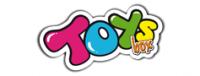 kody Toys Box