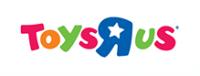 kody promocyjne Toys R Us