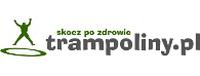 kody rabatowe trampoliny.pl