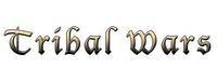 kody rabatowe Tribal Wars