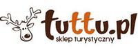 kody rabatowe Tuttu.pl