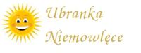 ubrankaniemowlece.com.pl kupony rabatowe
