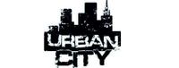Urban City kupony rabatowe