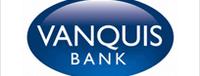 kredyty i pożyczki Vanquis Bank