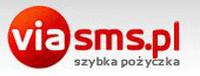 kody rabatowe VIA SMS