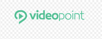 kupony rabatowe Videopoint