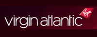 Virgin Atlantic kupony rabatowe
