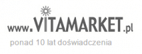 kody rabatowe Vitamarket.pl