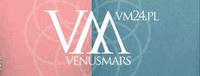 kody rabatowe VM24