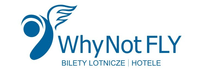 Whynotfly.pl kupony rabatowe