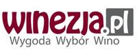 kody rabatowe Winezja.pl