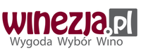 Winezja.pl kupony rabatowe
