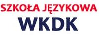 kupony promocyjne WKDK szkoła językowa