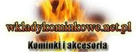 kody rabatowe wkladykominkowe.net.pl