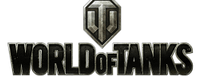 kody World of Tanks