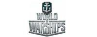 kody World of Warships