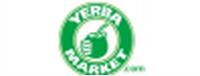 kody rabatowe YerbaMarket.com