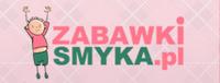 kody rabatowe Zabawkismyka.pl