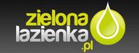 Zielonalazienka.pl kupony rabatowe