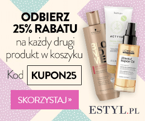 kod rabatowy https://www.picodi.com/pl/estyl-pl#cid=283540