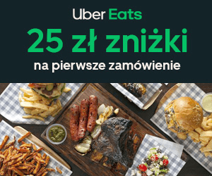 kod rabatowy https://www.picodi.com/pl/ubereats#cid=287794