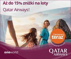 Tylko u nas! Rabat do 15%...
