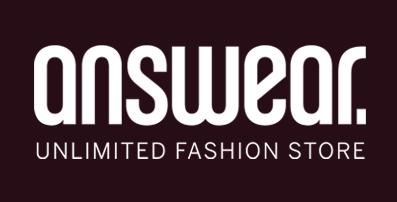 Kupuj na Answear.com