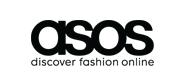 Promocyjne Styl i promocja w asos.com