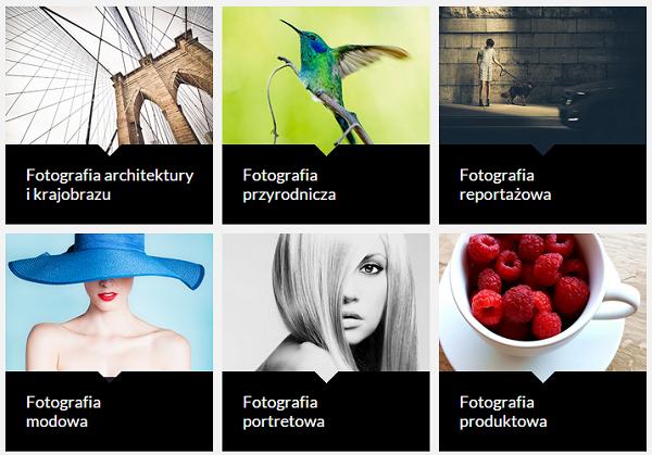 Cyfrowe.pl – poznaj piękno fotografii