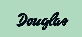Perfumerie Douglas