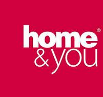 Sklep internetowy Home&You