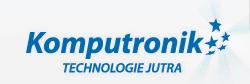 Komputronik.pl