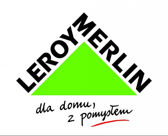 Sklep internetowy Leroy Merlin