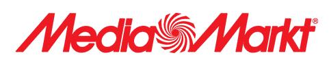 Kupuj w mediamarkt.pl
