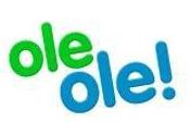 OleOle.pl – technologia i rabaty