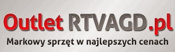 Sklep internetowy OutletRTVAGD.pl