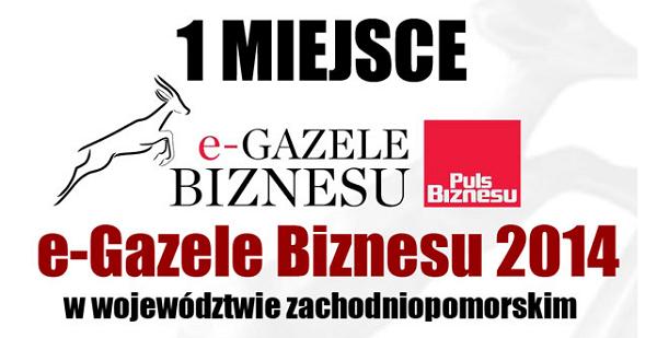 OutletRTVAGD.pl – E-gazete Biznesu