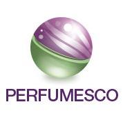 Perfumesco.pl – zapachy w promocjach