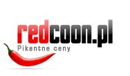 Redcoon.pl – pikantna jakość w pikantnej cenie!