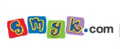 Wszystko czego potrzebuje twoje dziecko znajdziesz na Smyk.com