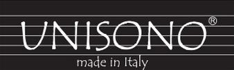 Unisono.pl – kupuj z rabatem
