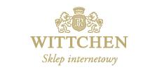 Bądź elegancka i stylowa z Wittchen