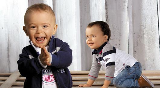 Spraw dziecku radość z Wójcikonline.com