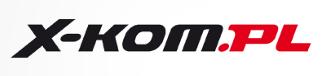 X-kom.pl – promocje i kody rabatowe