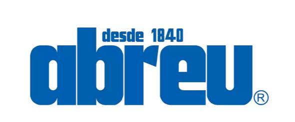Agência Abreu Logotipo