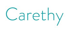 Carethy Logotipo