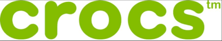 Crocs Logotipo