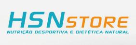 HSN Store Logotipo