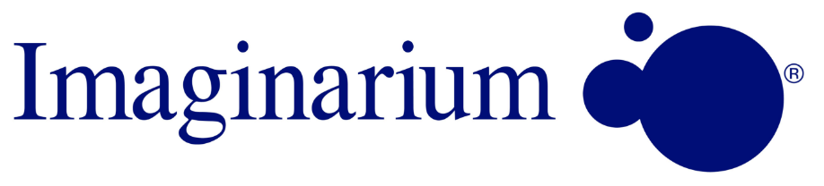 Imaginarium Logotipo