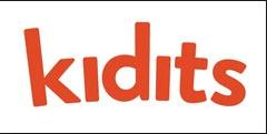 Kidits Logotipo